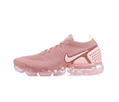 new arrival c1494 0a405 Nike Air Vapormax 2.0 Rust Pink