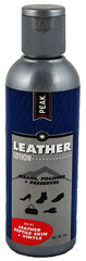 Peak Leather Lotion
