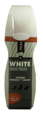 Peak White Liquid Polish
