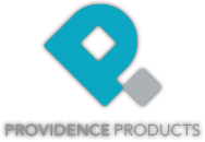 Providence Products