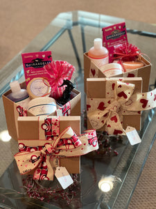 Giftset for Her