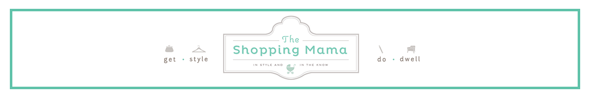 The Shopping Mama Featuring Meddy Teddy