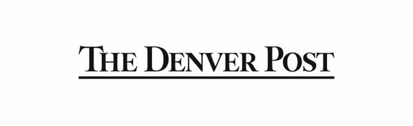 Mindfulness Meditation in the Classroom The Denver Post