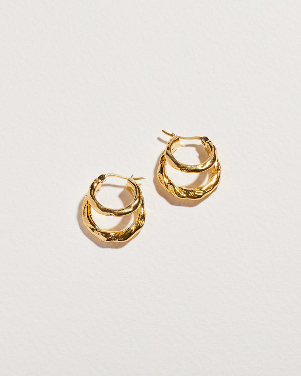 Jasmine Balance Earrings