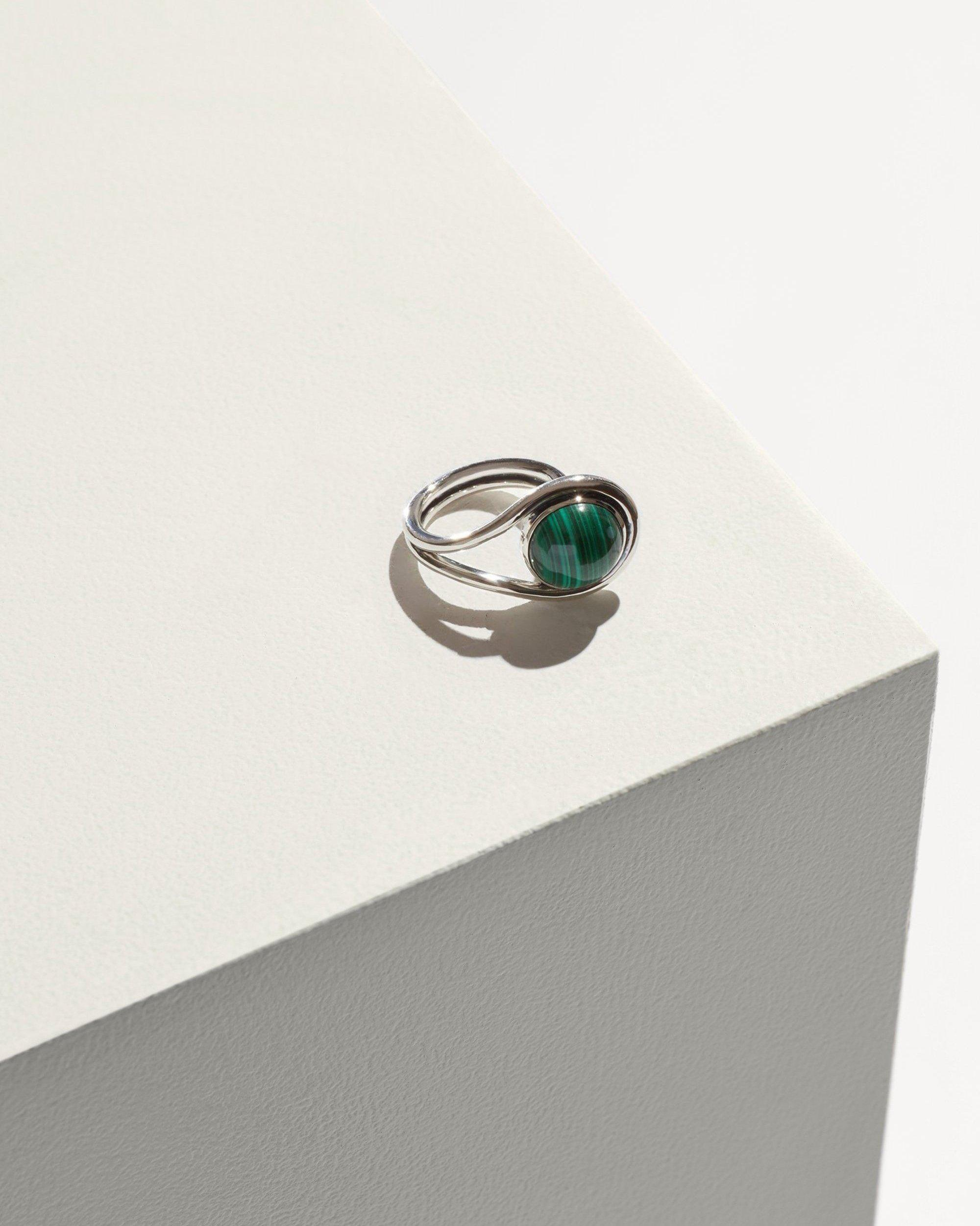 Large Lasso Ring