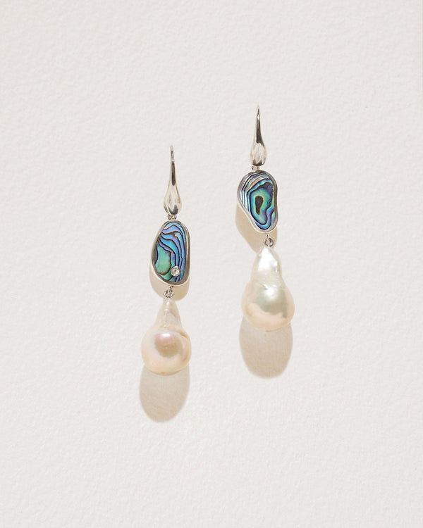 Hilma Earrings