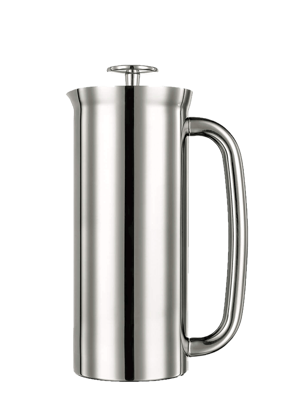Espro Press Large French Press