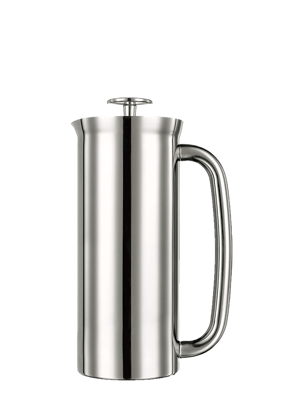 Espro Press Medium French Press
