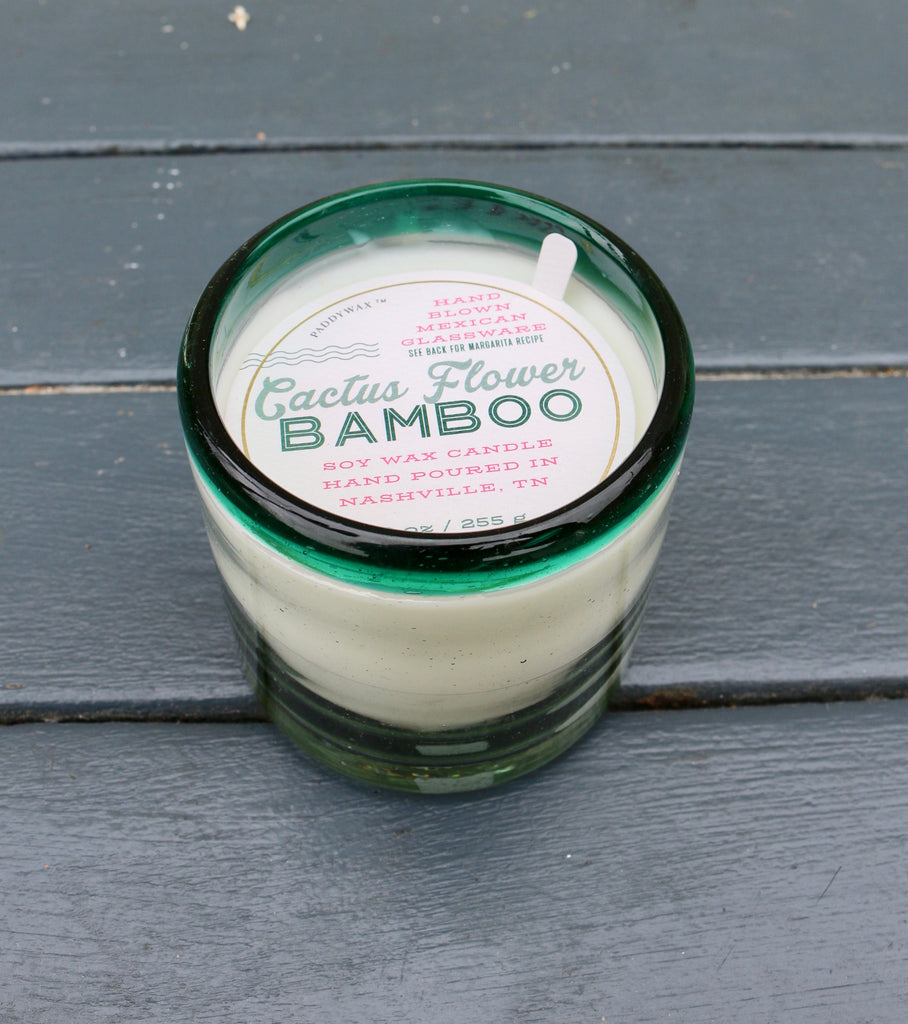 PADDYWAX Summer Candle