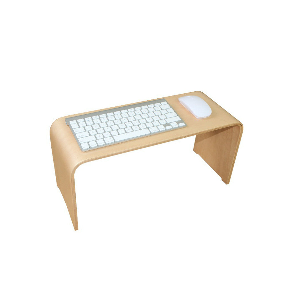 Standing Desk Monitor Laptop Or Small Keyboard Stand
