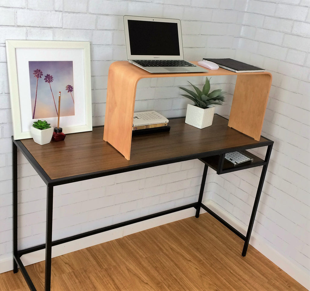 Standing Desk Keyboard Stand Stand Up Desk Pro