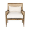 Antonia Chair - Toasted Nettlewood