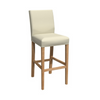 Lawrence Custom Stool {BSFB-1212}