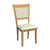 Custom Dining Chair {CB-1223}