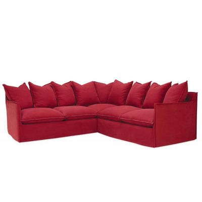 Charlotte Sectional {1297}