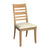 Custom Dining Chair {C-1325}