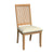 Custom Dining Chair {C-1356}