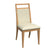 Custom Dining Chair {C-1453}
