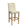 Beaumont Custom Stool {BSF-1464}