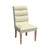 Custom Dining Chair {CB-1615}