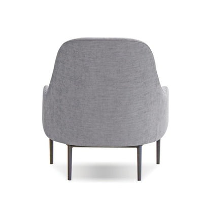 Appeal Chair - Grey