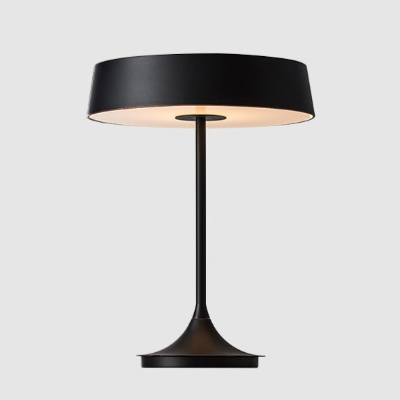 China LED Table Lamp - Black