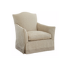 Greenville Chair {3221}