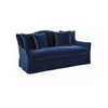 Greenville Sofa {3221} (148453966)
