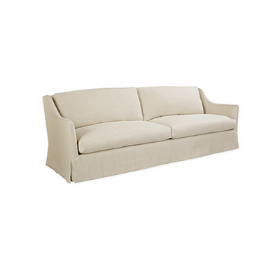 Summerfield Sofa {3821}