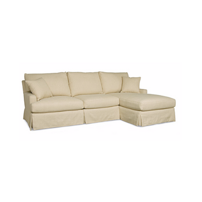 Shelby Sectional {3972}