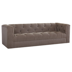 Lee Industries 3992 Sofa