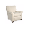 Clayton Chair {5632}