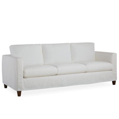 Essentials - Asheboro Sofa {700}
