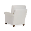 Essentials - Davidson Chair {710}