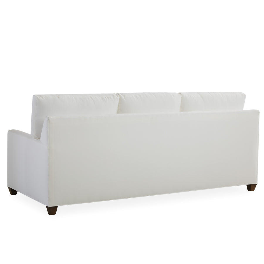Essentials - Raleigh Sofa {720}