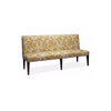 Lee Industries 7793 Banquette Series