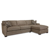 Aberdeen Sectional {5285}