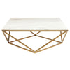 Jasmine Coffee Table (416433024)