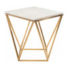 Jasmine Side Table (449499560)