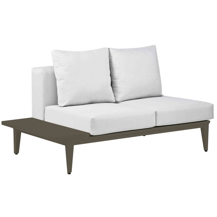 Alassio Sectional