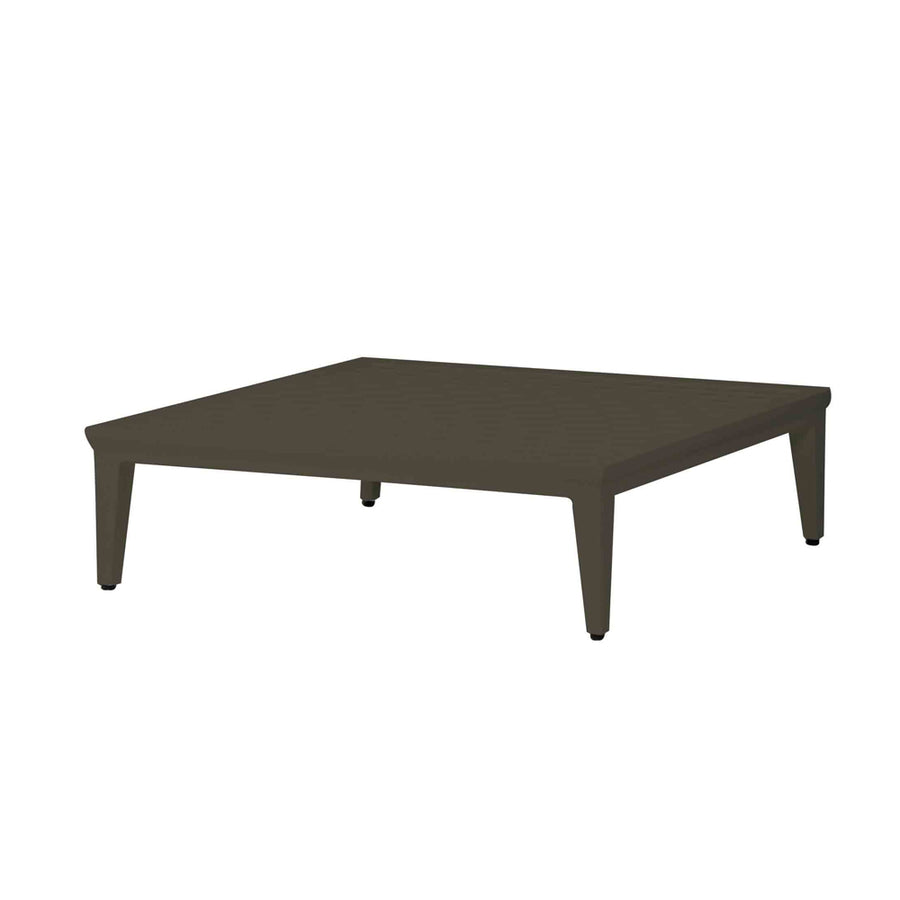 Alassio Coffee Table