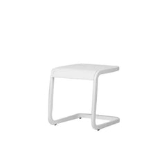 Alassio Side Table