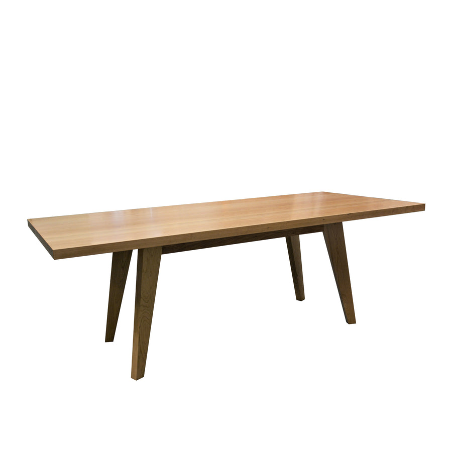 Anders Table (3011721413)