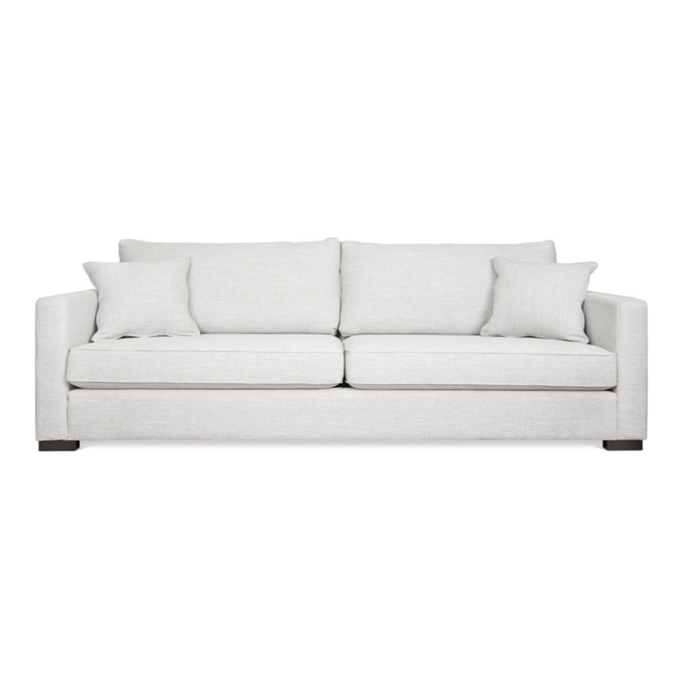 Swell Walker Sofa Camellatalisay Diy Chair Ideas Camellatalisaycom