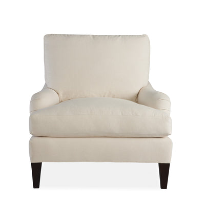 Apex Chair {1563} (5570421253)