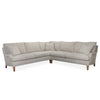 Apex Sectional {1563}