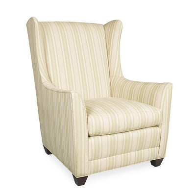 Benson Chair {1822} (97699538)