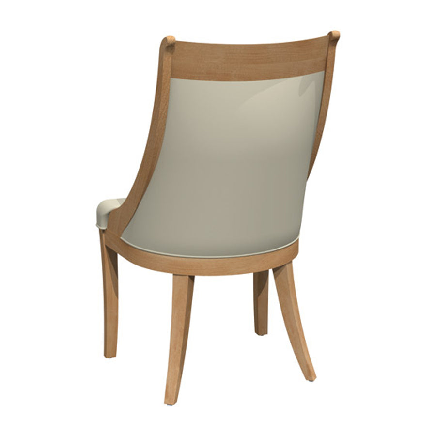 Elise Custom Dining Chair {CB-1260}
