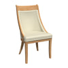 Elise Custom Dining Chair {C-1260}