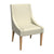 Newman Custom Dining Chair {CB-1397}